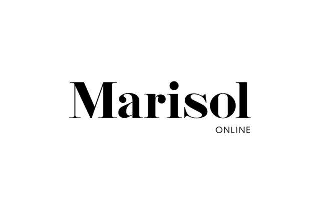 ファッション誌Marisol  ONLINE 集英社のファッション誌「マリソル」の公式サイト